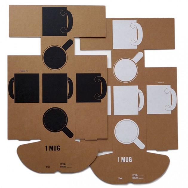 box_flat
