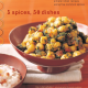 5 Spices, 50 Dishes (Chronicle Books)