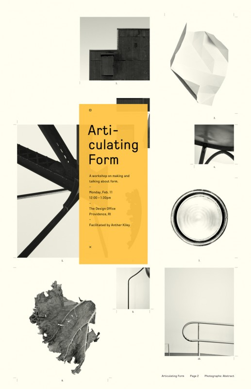 Articulating-Form-poster2