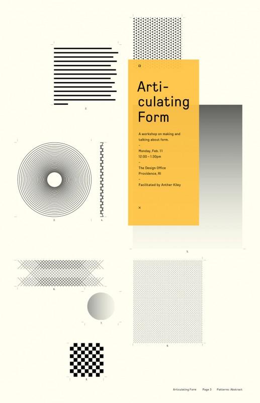 Articulating-Form-poster3