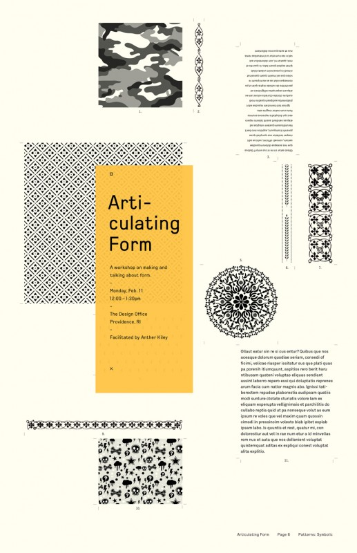Articulating-Form-poster6